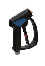 Legacy Best Spray Gun, 12 GPM @ 5000 PSI