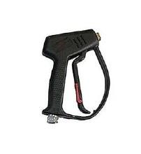 MTM Hydro M407 Trigger Gun, 7 GPM @ 4000 PSI