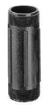 1-1/2in x 3in Nipple, PVC 80