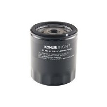 Kohler Engine, Short Version, Oil Filter (1205001-S1)