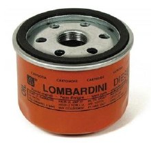 Kohler Lombardini Oil Filter for LDW602/903/1003 (ED-2175283-S)