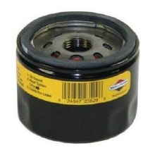 Briggs & Stratton Oil Filter, short version