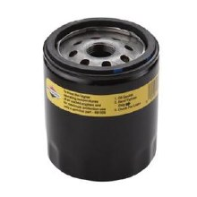 Briggs & Stratton Oil Filter, long version