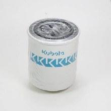 Kubota Oil Filter HH-160-32093