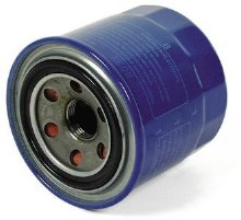 Honda Engine Oil Filter