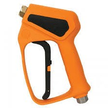 Suttner Safety Orange Spray Gun, ST-2305