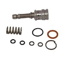 Repair Kit for PA RL84 Spray Gun