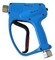 PA RL204 Spray Gun, 53 GPM @ 3200 PSI