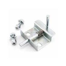 Titan Pin Lock, SS