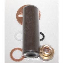 Ceramic Plunger Kit 15mm, for Legacy GS4040G3 Pump