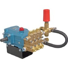 CAT 4DNX25GSI Replacement Pump
