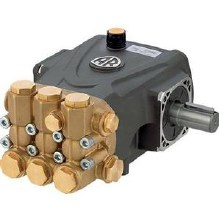 AR RRA55G30 5.5 GPM @ 3000 PSI, Pump