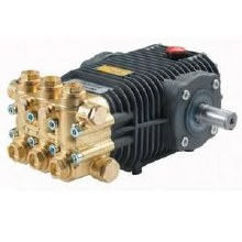 Comet TW 8036S Replacement Pump, Bare 8 GPM @ 3500 PSI, 1450 RPM 24mm Shaft