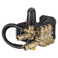 Comet ZWD4040G-VRT3-310EZ Plumbed Replacement Pump