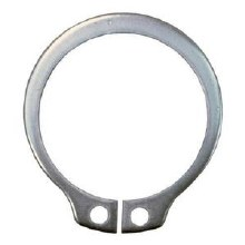 Snap Ring, Mosmatic