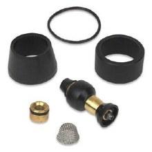 10.0 Ripsaw Repair Kit