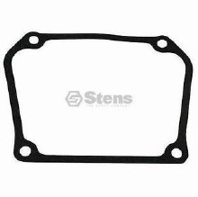 Rocker Cover Gasket (26316101A3) for Subaru EH65 and EH72