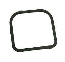 Rocker Cover Gasket (806039S)