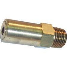 Giant 3/8in MPT 3600 to 5000 PSI adjustable Pressure Relief Valve