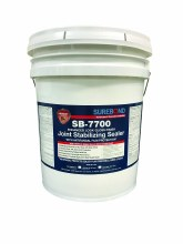 SB-7700, Anti-Fungal Sealer & Joint Sand Stabilizer, 5 Gallon Pail