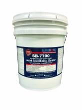 SB-7700, Anti-Fungal Sealer & Joint Sand Stabilizer, 5 Gallon Pail