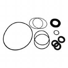 Oil Seal Kit 2781, for AR Pump (XW &  XWA)