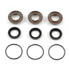 Seal Kit 1857, for AR Pump (XRC, XRA, RKV, & RKA)