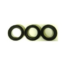 Oil Seal Kit 23, for General Pump Piston Rod