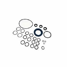 Oil Seal Kit 5019.0045.00, Comet Pump FW and HW Series, Hollow Shaft Pumps