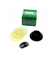 Diaphragm Kit, for Udor Zeta 40/P, UD-02.8700.60
