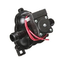 Shurflo Pressure Switch Kit