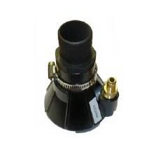 Sludge Pump 4.0 Kit (Suttner ST-36)