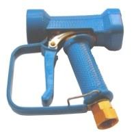 YG1635S Wash Down Gun w/Swivel, 16 GPM @ 350 PSI