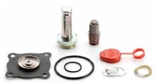 Solenoid Valve Repair Kit