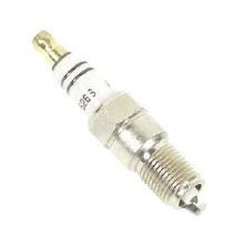 Spark Plug, Standard BPR6ES 4008