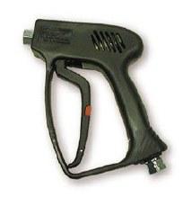 Suttner Trigger Gun, 12 GPM @ 5000 PSI, ST-1500