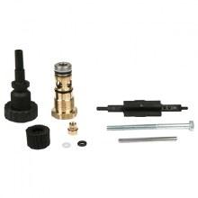Repair Kit, Suttner ST-2605 Trigger Gun