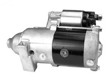 Electric Starter for Kohler, 12 V
