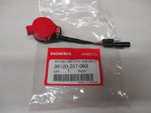 On/Off Switch Assembly, Honda