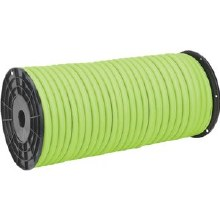 Flexzilla Pro 5/8in x 1ft (Per Foot) ZillaGreen Water hose, bulk