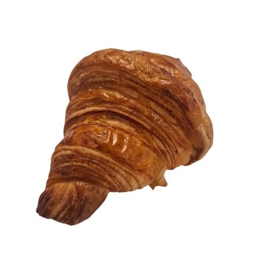Organic Croissant