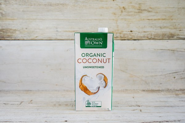 Coconut Milk Drinking 1Lt