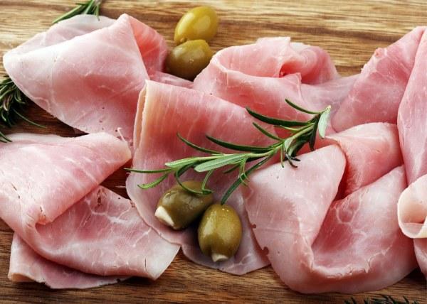 Organic Boneless Ham (Nitrate Free)