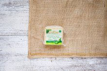 Organic Tofu Firm