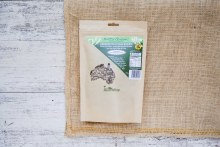 Organic Paleo Chai Breaks