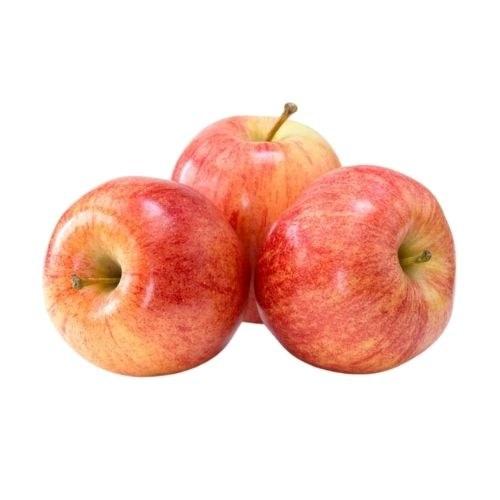 Apple Gala 1kg