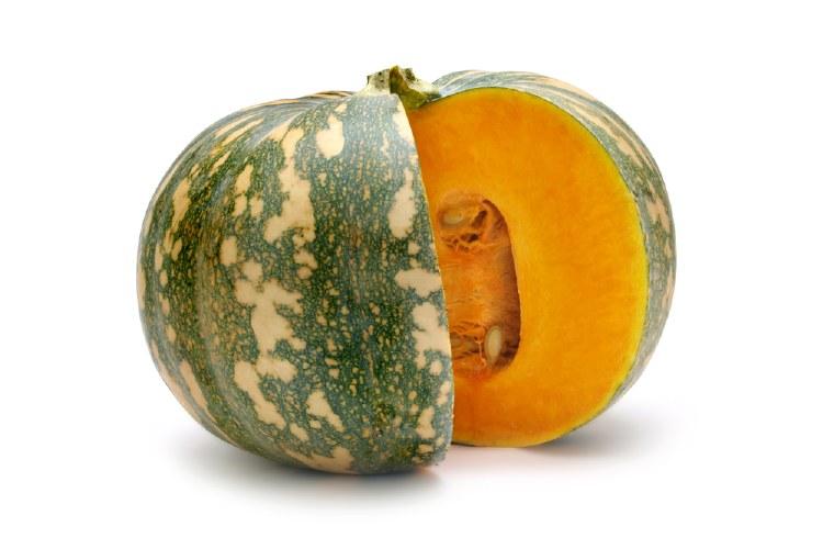 Pumpkin Jap 500gm