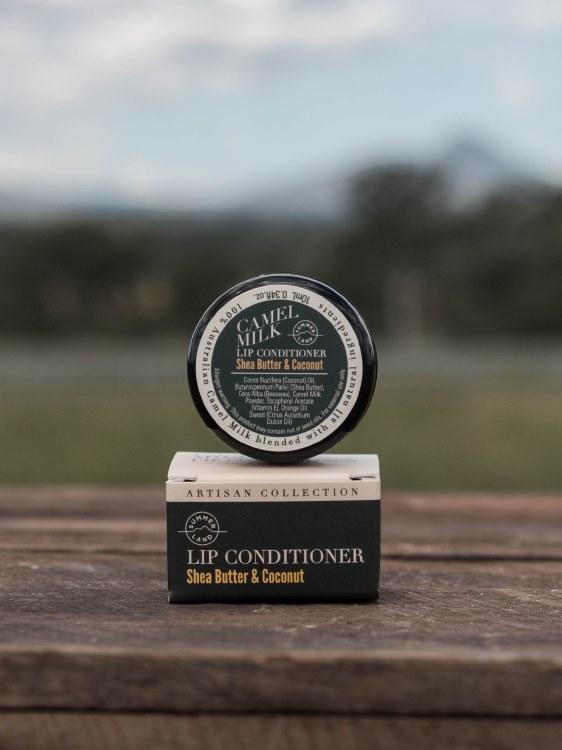 Lip Conditioner 10ml