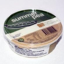 Summer Pea Dip 200g
