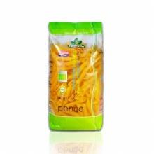 Pasta Penne Gluten Free 340g